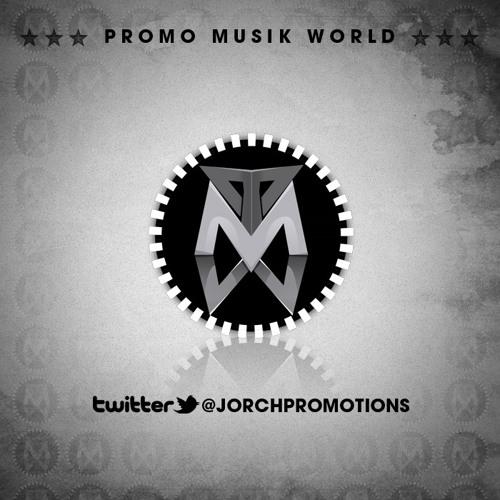 jorchpromotions's avatar