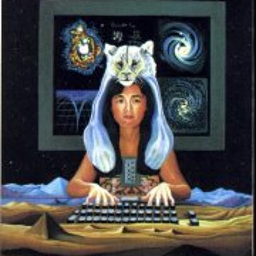 Mar Garia's avatar