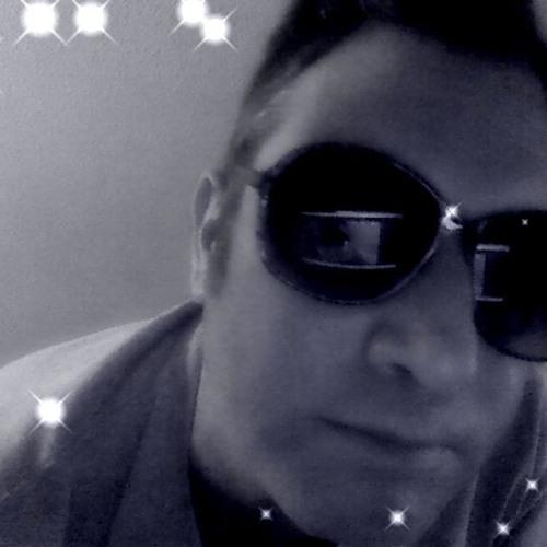 PeterWhiteShow's avatar