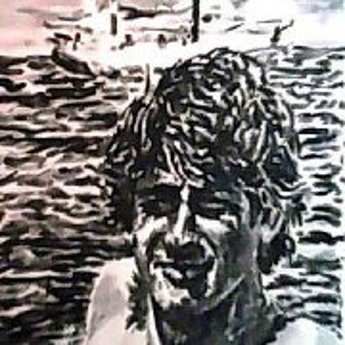 Mateu Ferragut's avatar