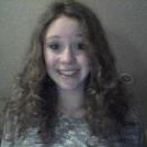Julie Bosmans 1's avatar