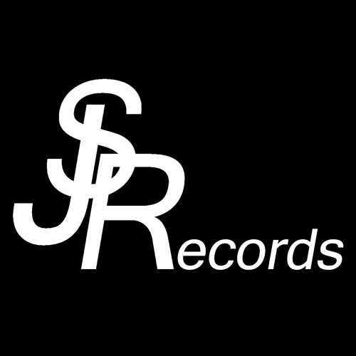 J.S Records's avatar