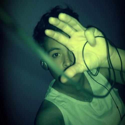 Martin Soria 2's avatar
