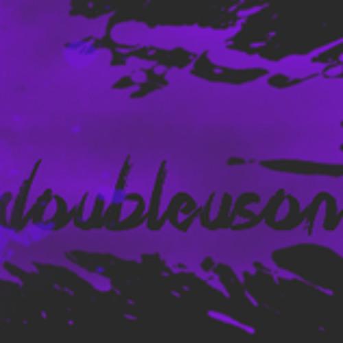 doubleuson's avatar