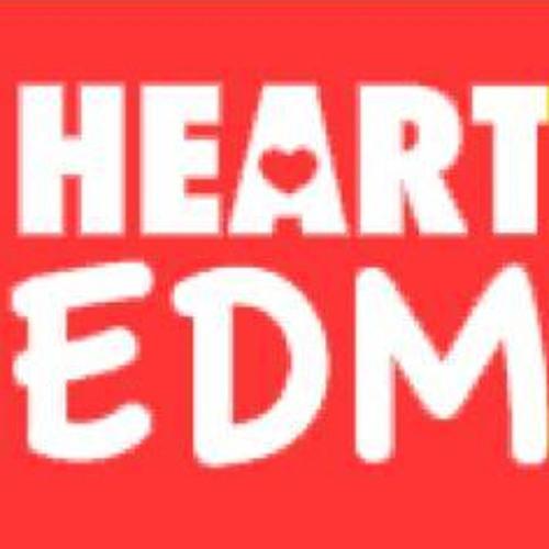Heart EDM's avatar