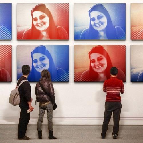 Jessy Hooten's avatar