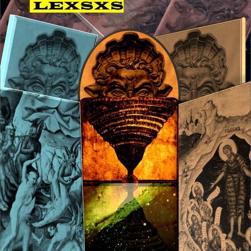 TheOfficialLEXSXS's avatar
