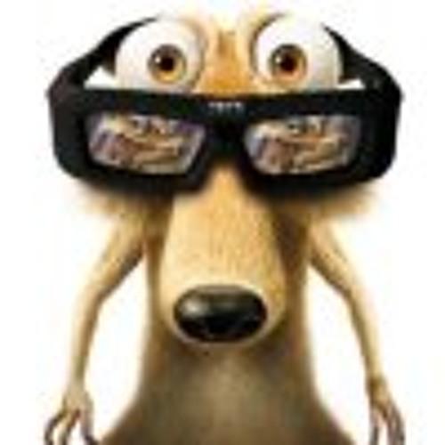 Mohamed Remo's avatar