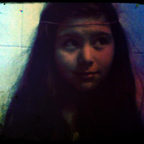 Laura 1D ❤'s avatar