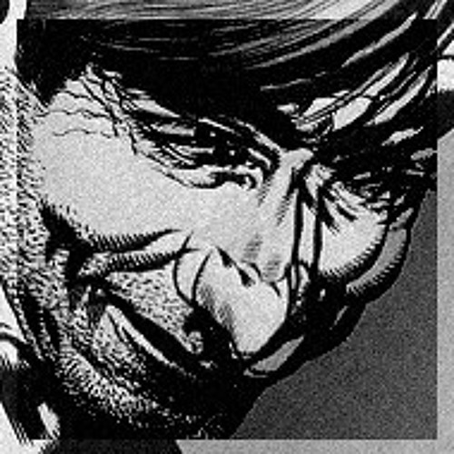 aklimakks's avatar
