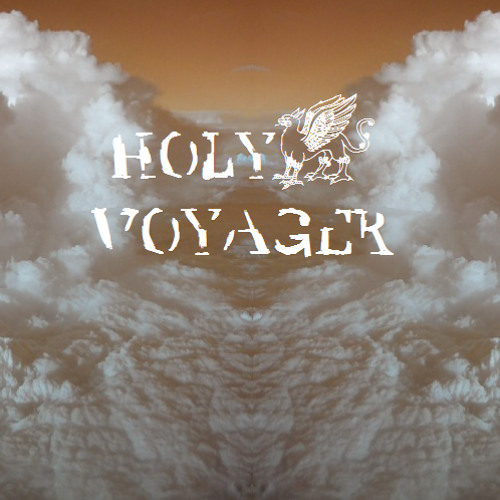 Holy Voyager's avatar