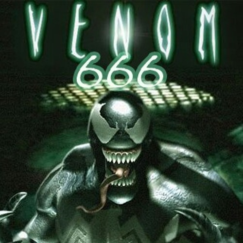 venom666fm's avatar