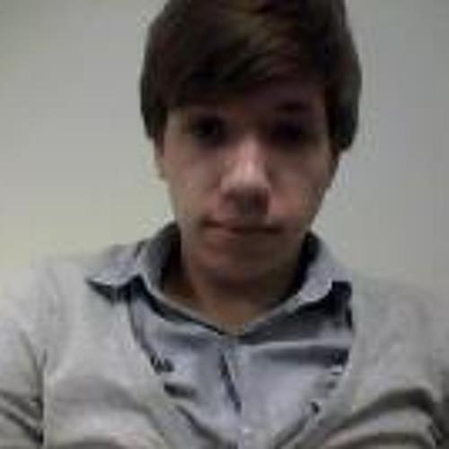 Alex Fedorov 3's avatar