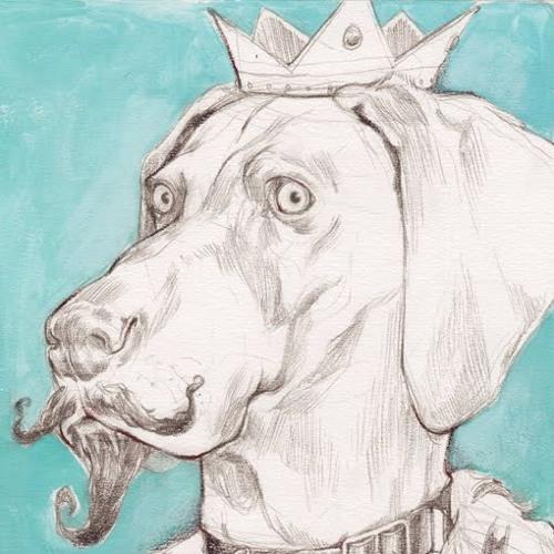 Sir Dogington's avatar