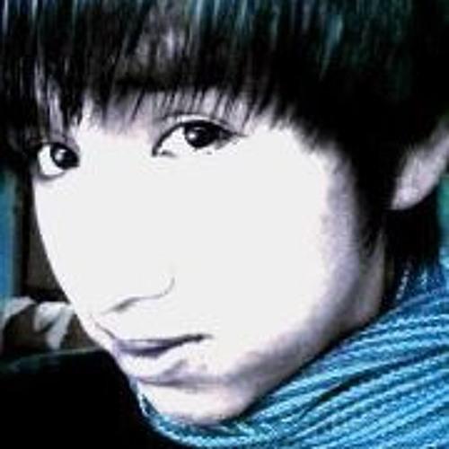 IıllıllD̶i̶e̶g̶o's avatar