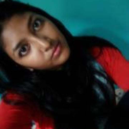 Maymuna Kabir's avatar