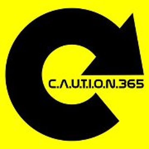 Caution365's avatar