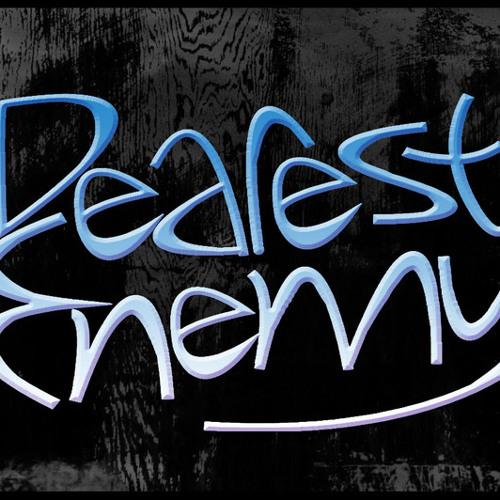 Dearest Enemy,'s avatar