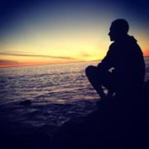 ambrosino27's avatar