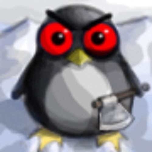 wyst8's avatar