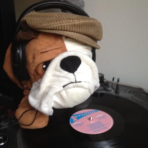 sound hippo's avatar