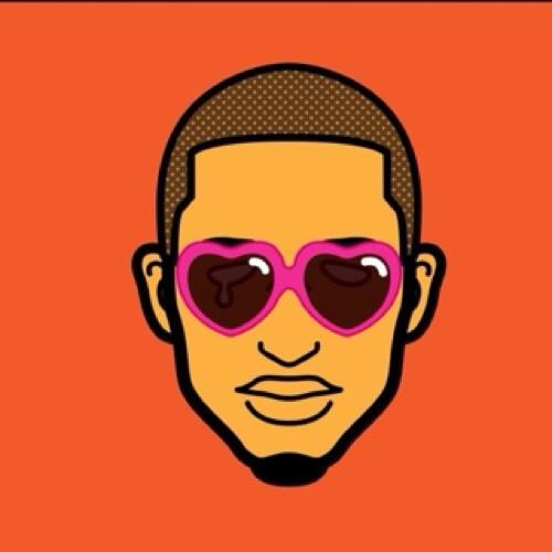 fashunstatemnt's avatar
