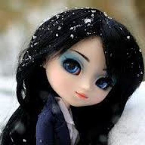 Georgie.Kamizra's avatar