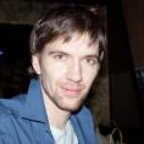 Ivan Shkarupelov's avatar