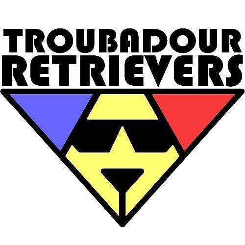 Troubadour Retrievers's avatar