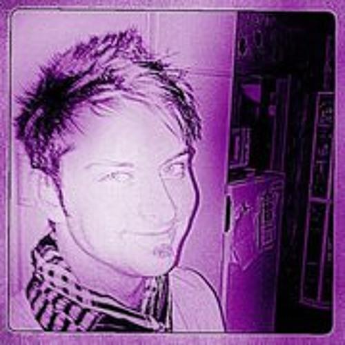 Hannes Brorsson's avatar