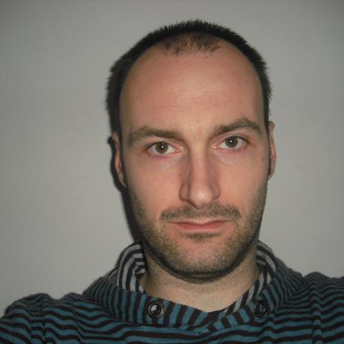 mdierc's avatar