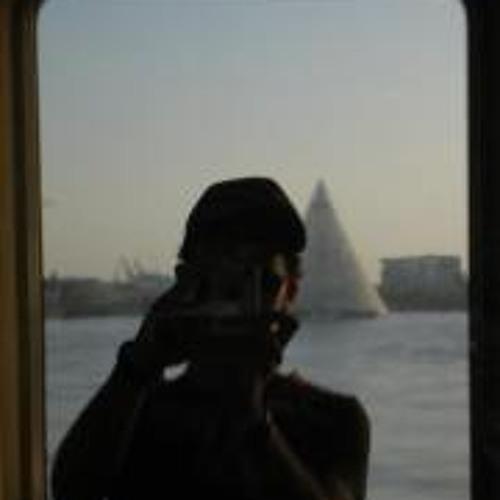 Marcos Emiliano's avatar