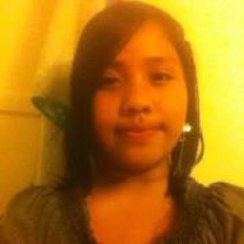 user605697553's avatar