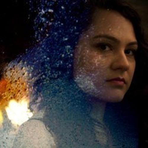 teletextile's avatar