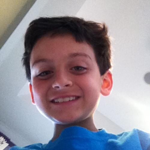 glovern3's avatar