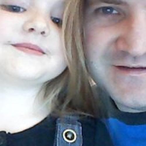 Matt Lemon 1's avatar