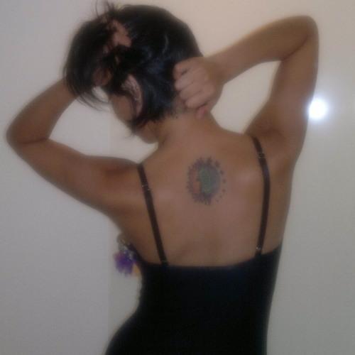 Vane Olivo's avatar
