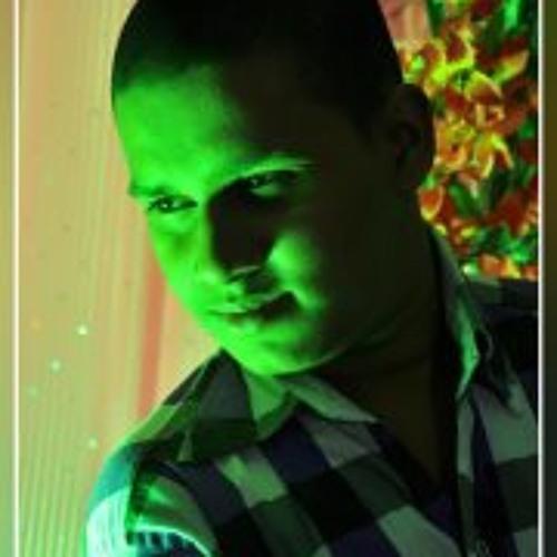 DjGaurav Parate's avatar