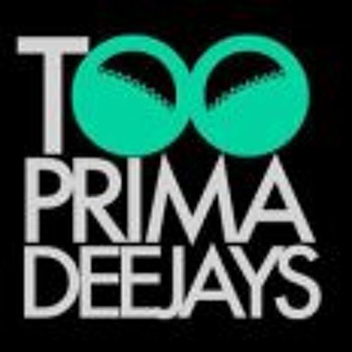 TooPrima Djss's avatar