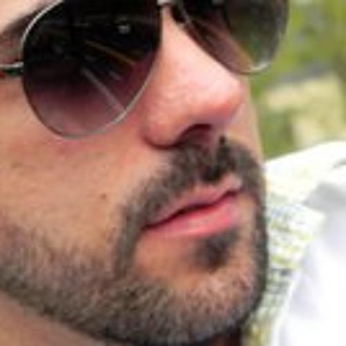 Fabricio Sathler's avatar