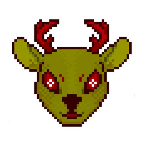 WEE M▲CK's avatar