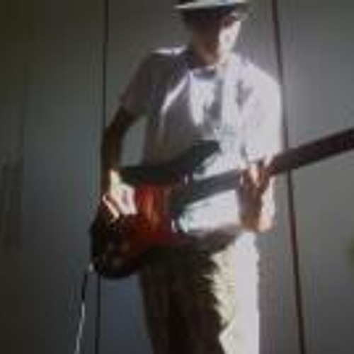 Mateus Gruber's avatar