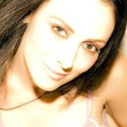 jessica costalot's avatar