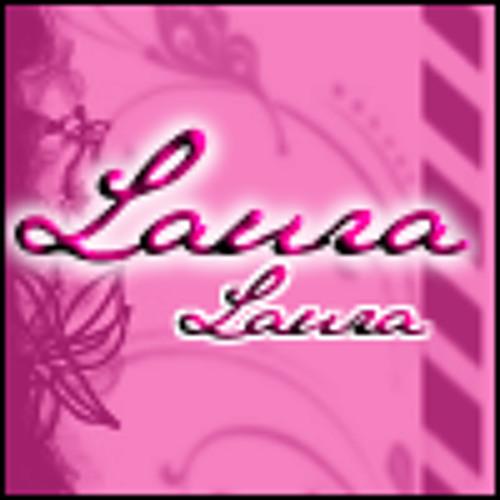 LauraButterfly's avatar