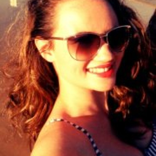 Jane Victoria Leonard's avatar