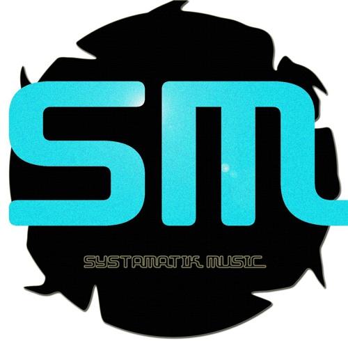 Systamatik Music's avatar