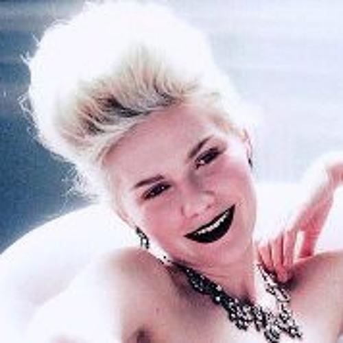 Francisca Alfaro's avatar