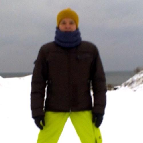 bladas's avatar