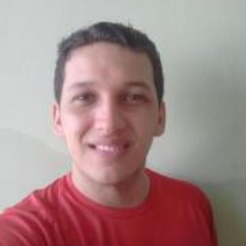 Mesley Jefferson's avatar