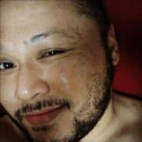 Deeny Yah Mai's avatar